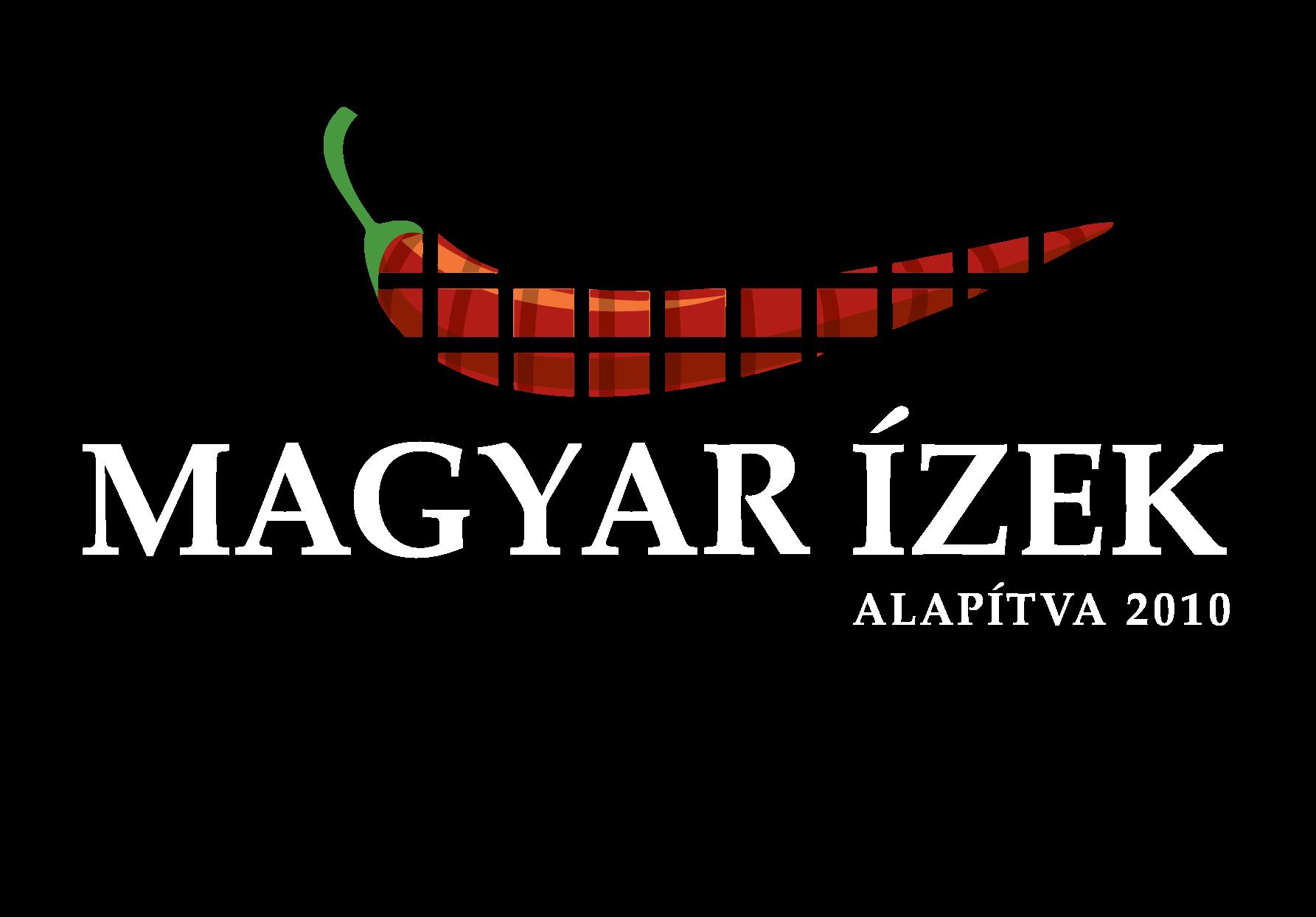 Magyar Ízek